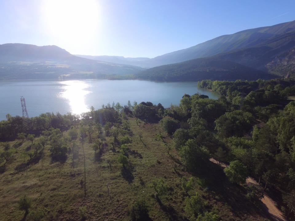 Sortie Montsech y Guara mai 2017 10810
