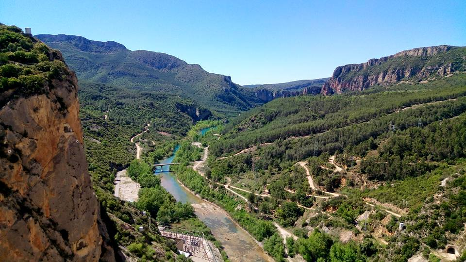 Sortie Montsech y Guara mai 2017 12910