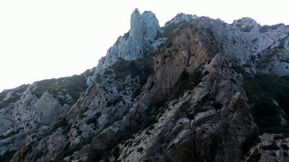 sortie châteaux cathares 25-26/03/2017 4310