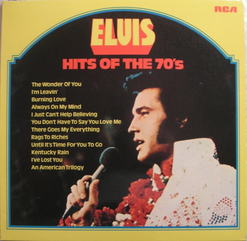 Hits Of The 70's 1_197410