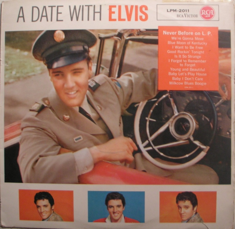 A DATE WITH ELVIS 1_germ11