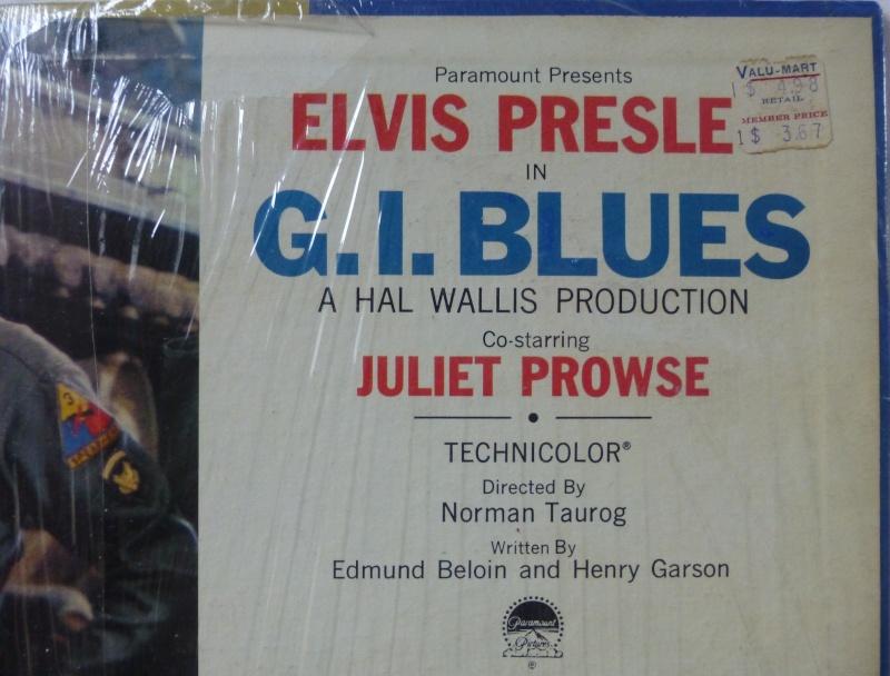 G.I.BLUES 1b37
