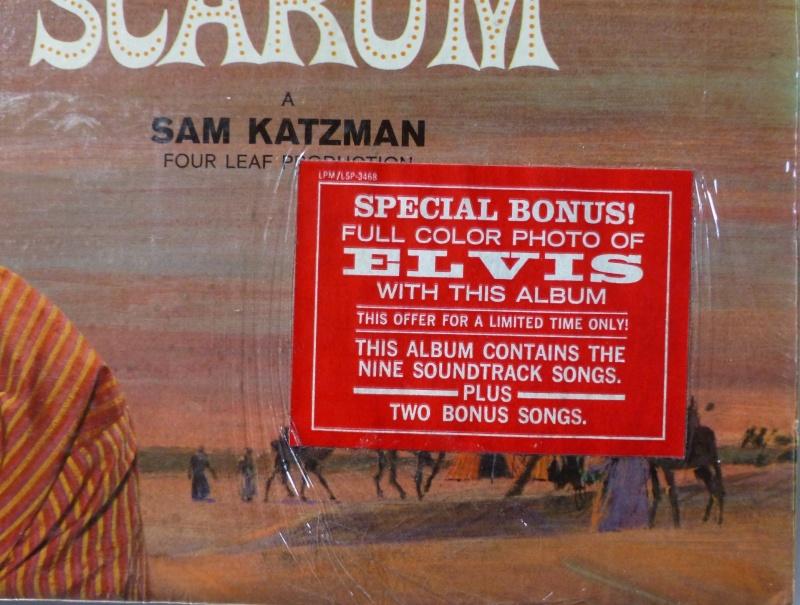 HARUM SCARUM 1b44