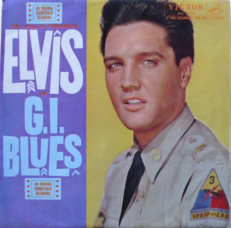 G. I. BLUES Elvis_18
