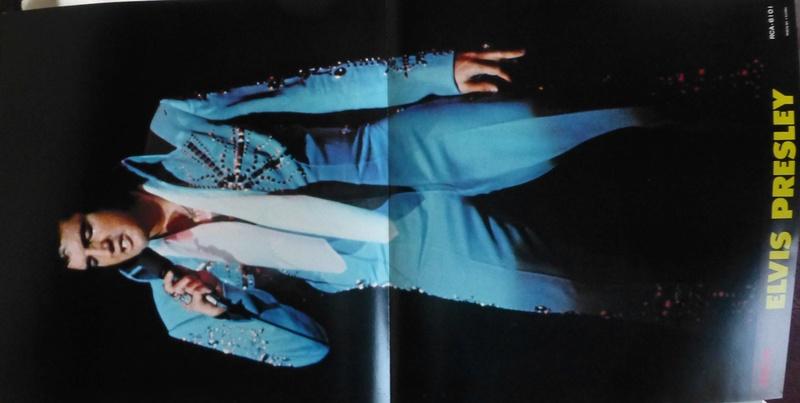 Neu eingetroffen...... - Seite 11 Elvis_40