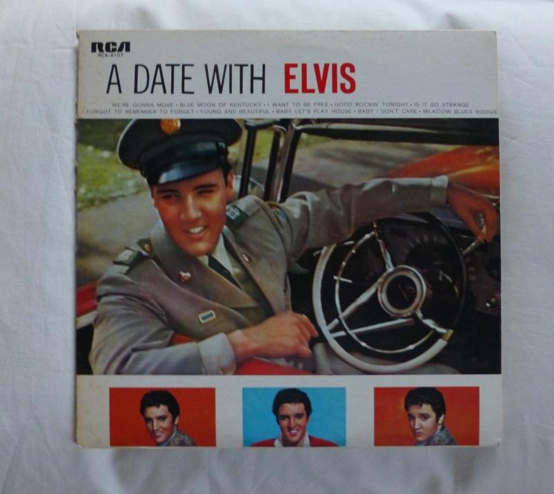 Neu eingetroffen...... - Seite 11 Elvis_43