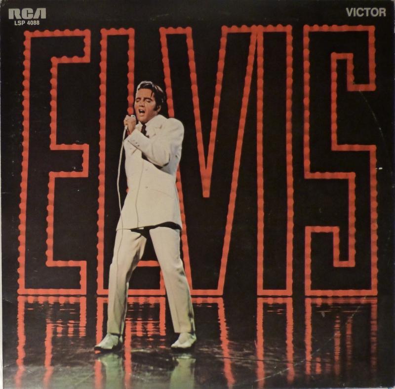 ELVIS (NBC) TV Special P1010010