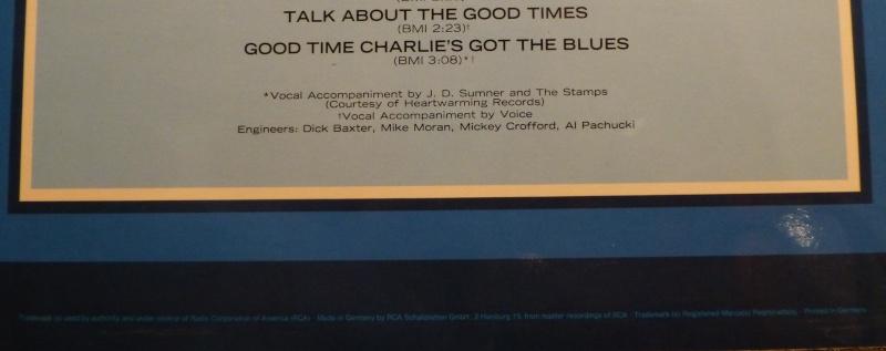 GOOD TIMES P1010120