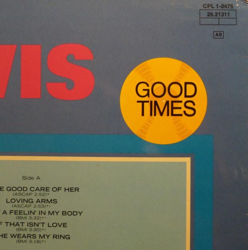 GOOD TIMES P1010123