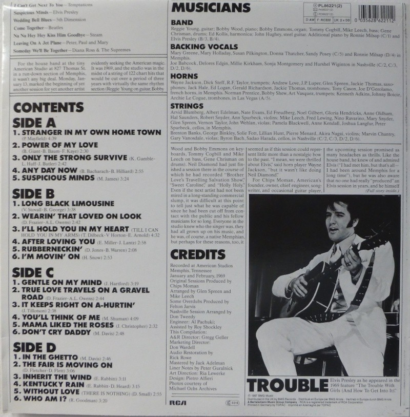 THE MEMPHIS RECORD P1020412