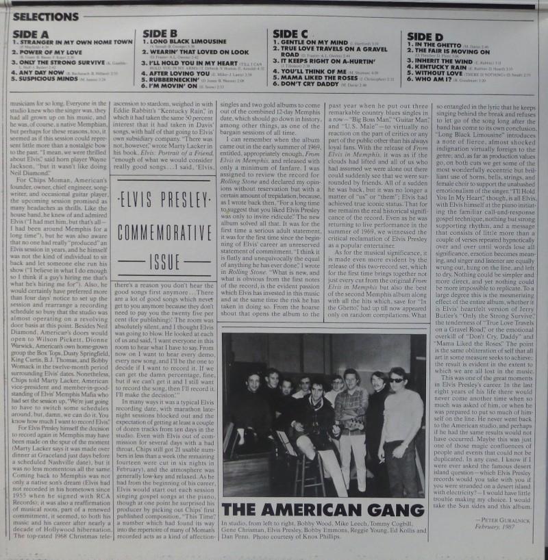 THE MEMPHIS RECORD P1020415