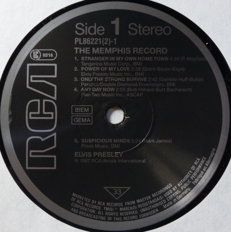 THE MEMPHIS RECORD P1020417