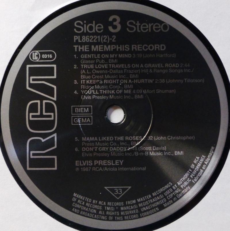 THE MEMPHIS RECORD P1020419