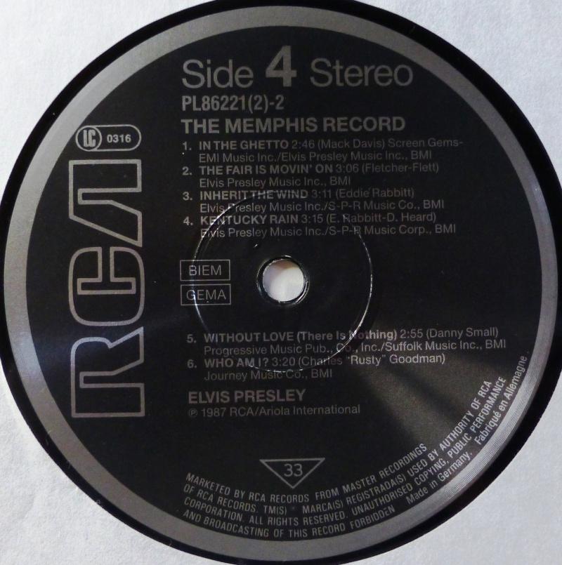 THE MEMPHIS RECORD P1020420