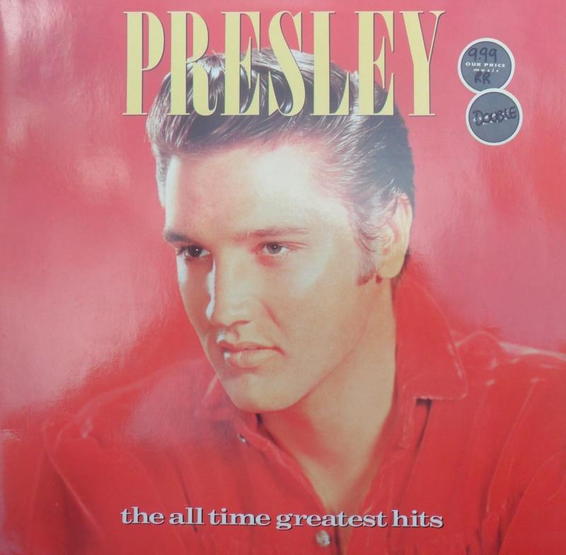 PRESLEY Pl_90110