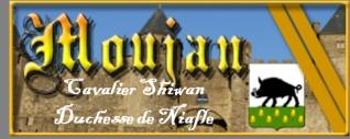 Mariage de Franckus et Marcelyne - 4 mars 1466 - Page 2 Image110