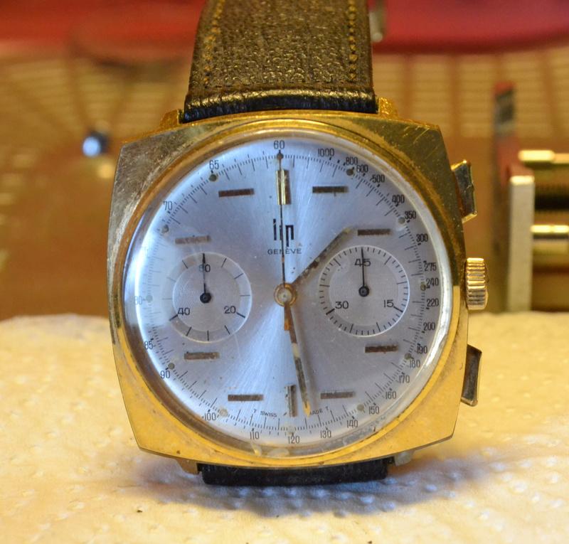 dérouillage chrono Lip Valjoux 7730 Dsc_0328