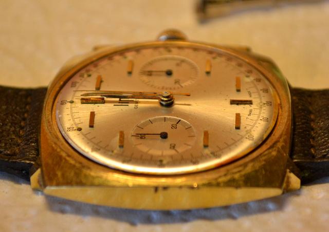 dérouillage chrono Lip Valjoux 7730 Dsc_0329