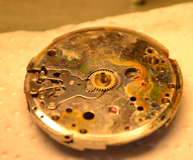 dérouillage chrono Lip Valjoux 7730 Dsc_0330