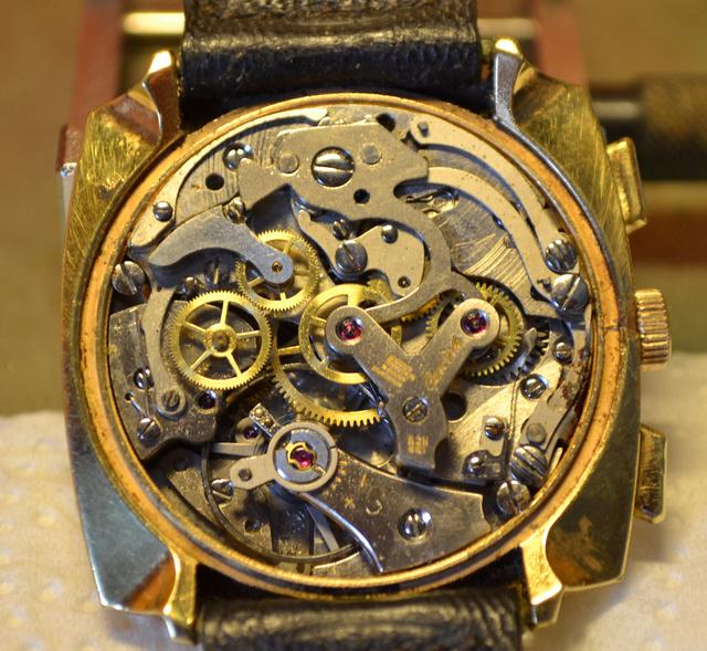 dérouillage chrono Lip Valjoux 7730 Dsc_0331