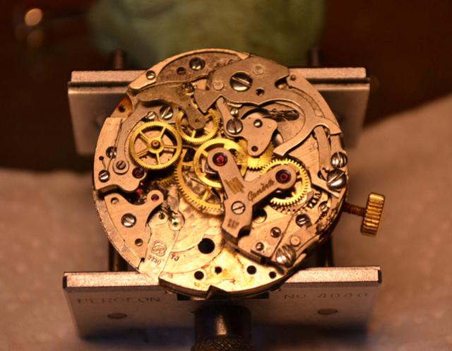 dérouillage chrono Lip Valjoux 7730 Dsc_0333