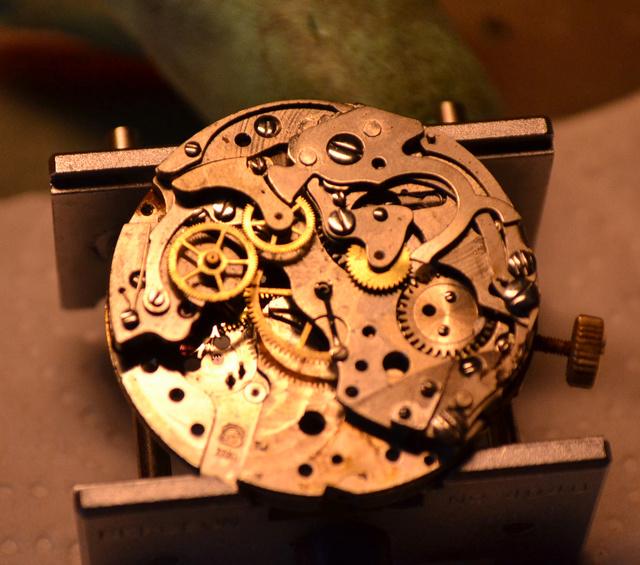 dérouillage chrono Lip Valjoux 7730 Dsc_0334