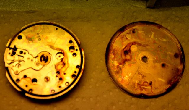 dérouillage chrono Lip Valjoux 7730 Dsc_0337