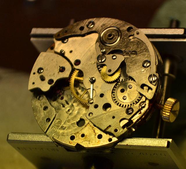 dérouillage chrono Lip Valjoux 7730 Dsc_0338