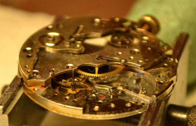 dérouillage chrono Lip Valjoux 7730 Dsc_0339