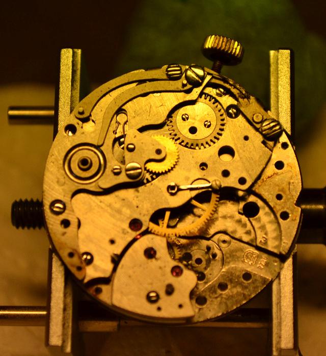 dérouillage chrono Lip Valjoux 7730 Dsc_0340