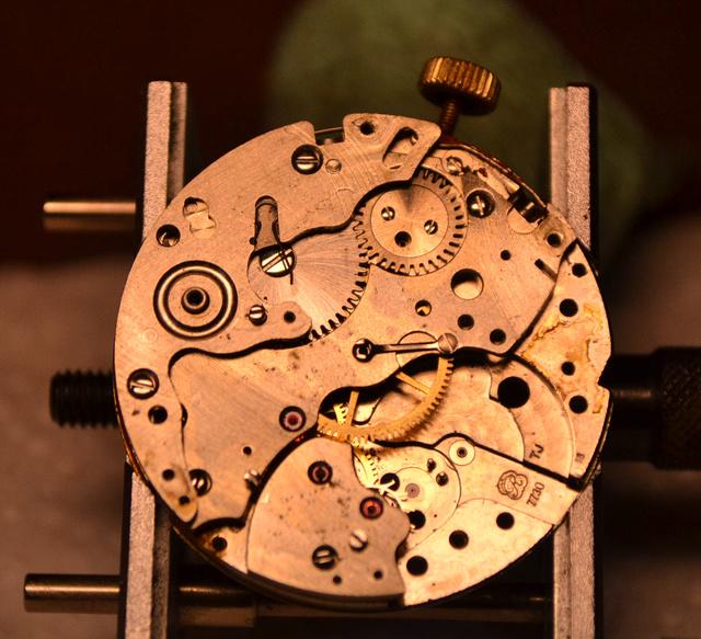 dérouillage chrono Lip Valjoux 7730 Dsc_0341