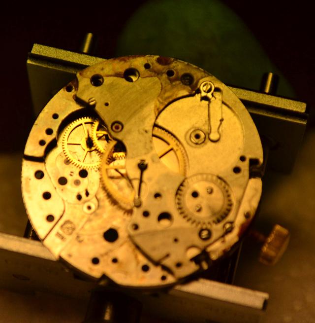 dérouillage chrono Lip Valjoux 7730 Dsc_0343