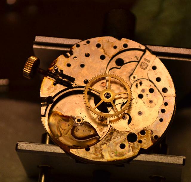 dérouillage chrono Lip Valjoux 7730 Dsc_0344