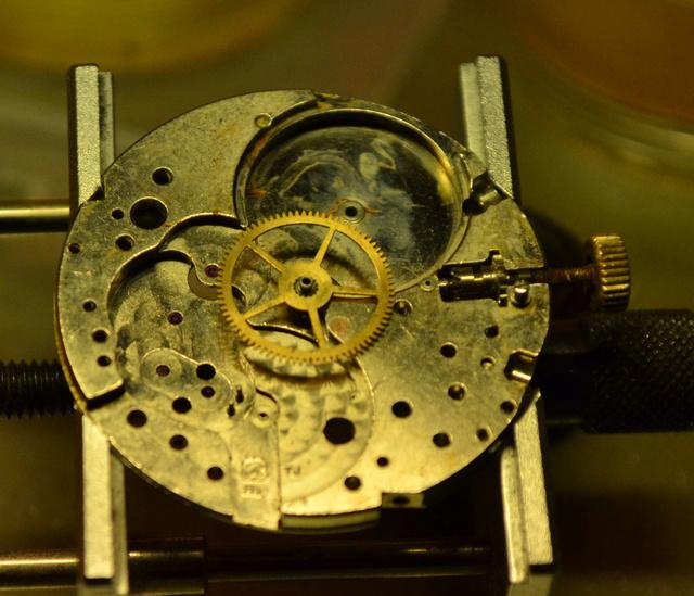 dérouillage chrono Lip Valjoux 7730 Dsc_0345