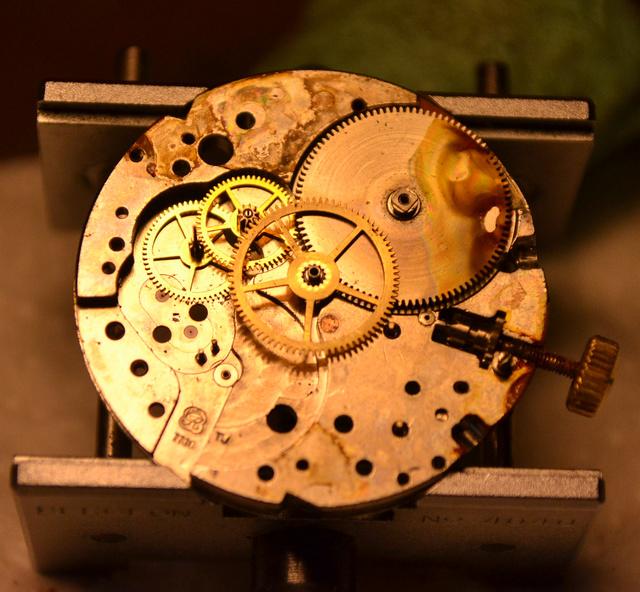 dérouillage chrono Lip Valjoux 7730 Dsc_0346