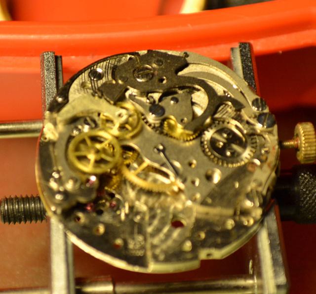 dérouillage chrono Lip Valjoux 7730 Dsc_0347