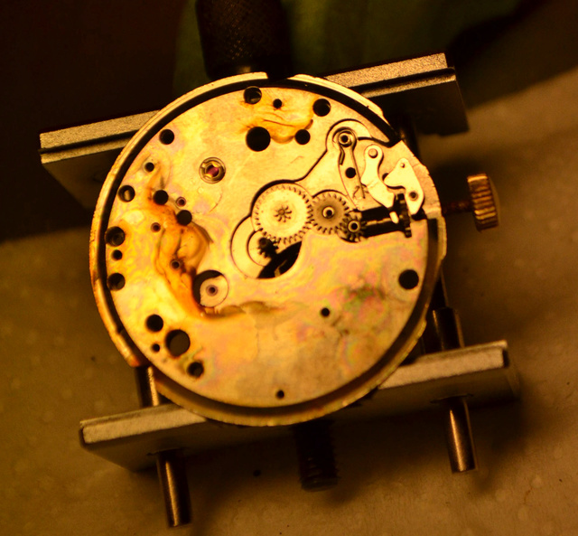 dérouillage chrono Lip Valjoux 7730 Dsc_0348