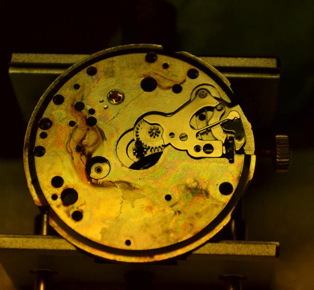 dérouillage chrono Lip Valjoux 7730 Dsc_0349