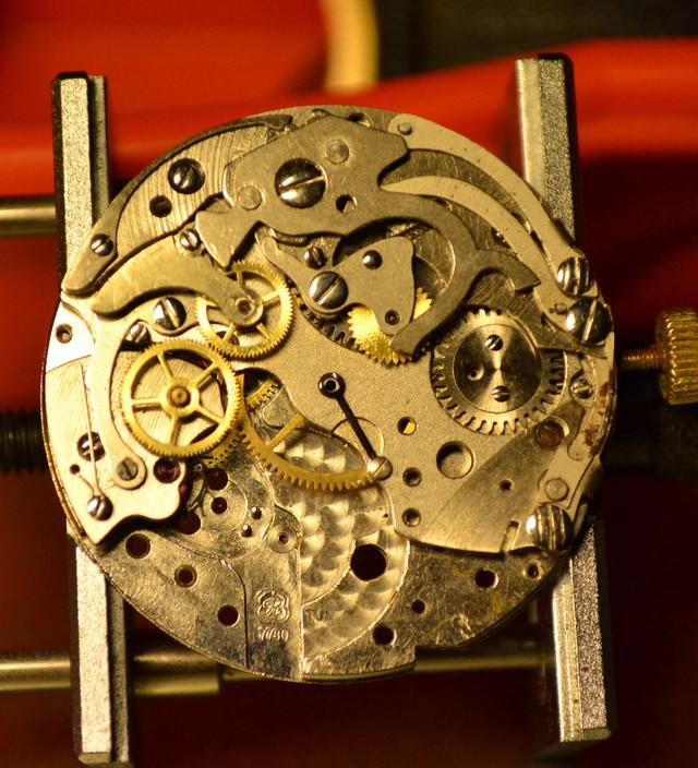 dérouillage chrono Lip Valjoux 7730 Dsc_0351