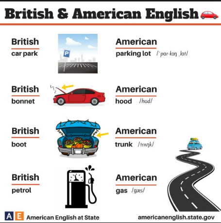 English Idioms 4 - Page 5 Temp10