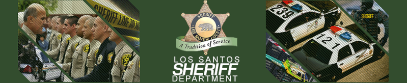 LS County Sheriff's Department (@LSSDHQ) | Twitter 8c5f6a10