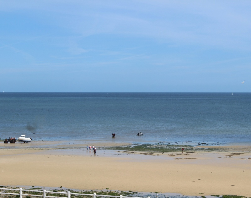 73e D-Day NORMANDIE Img_1011