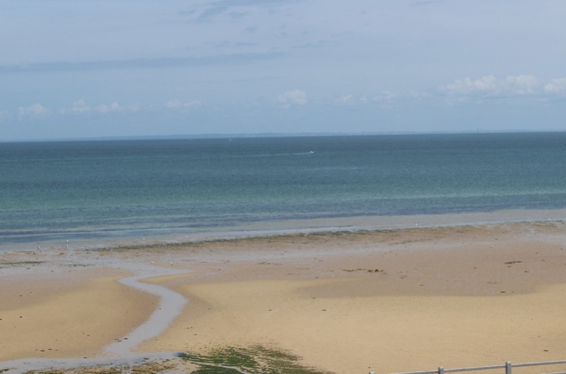 73e D-Day NORMANDIE Img_1012