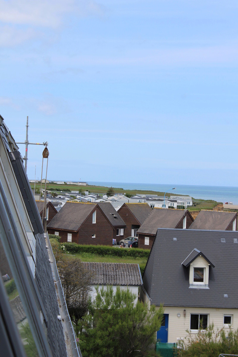 73e D-Day NORMANDIE Img_1013