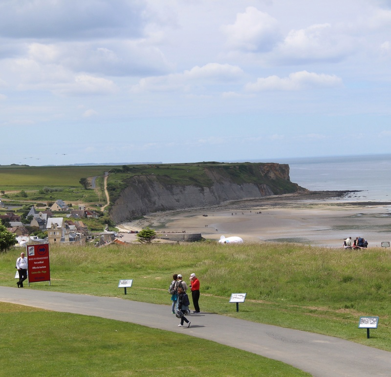 73e D-Day NORMANDIE Img_1024