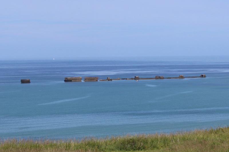 73e D-Day NORMANDIE Img_1025