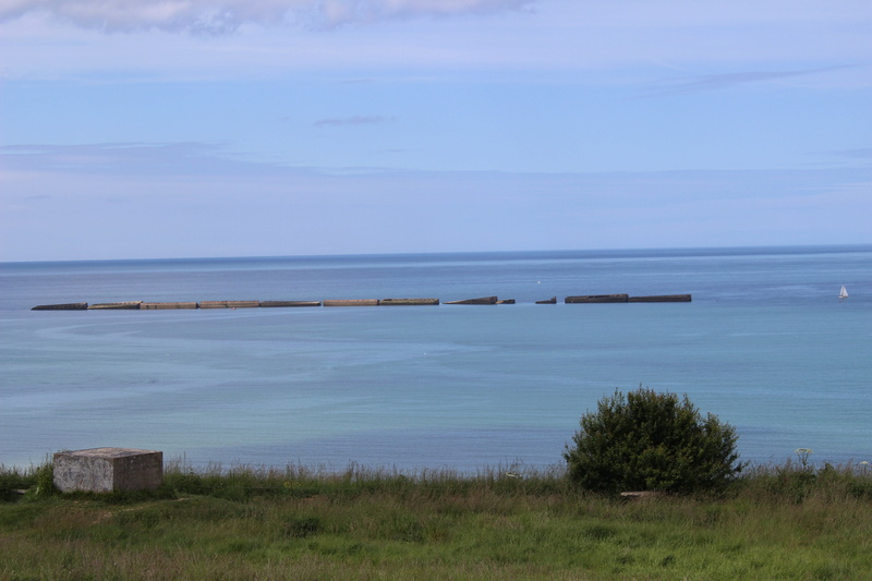 73e D-Day NORMANDIE Img_1031