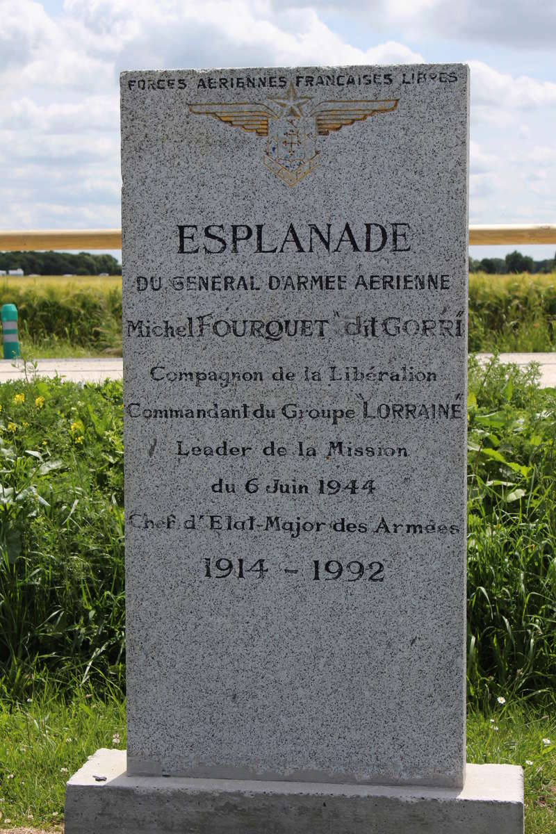 73e D-Day NORMANDIE Img_1033
