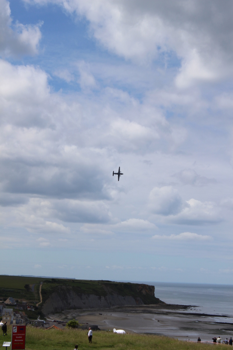 73e D-Day NORMANDIE Img_1034
