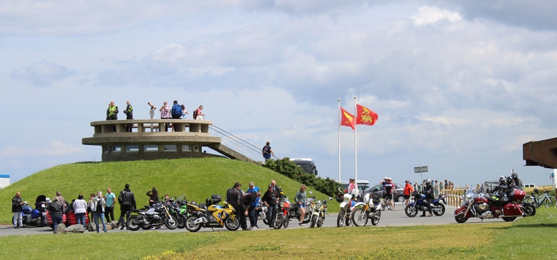 73e D-Day NORMANDIE Img_1043